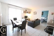 Appartement F2 - 2 pièces - 42 m² - ORLY
