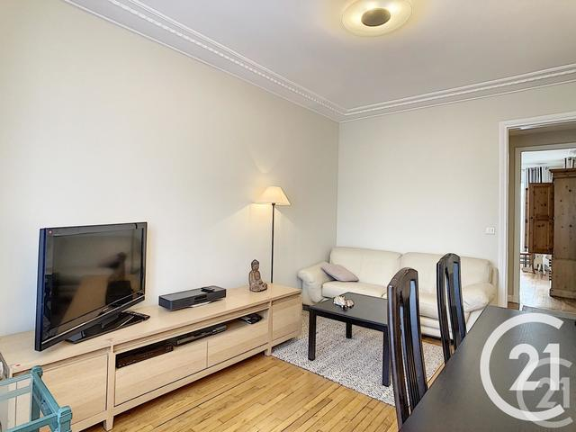 appartement - PARIS - 75011
